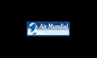 Air Mundial Ar Condicionado