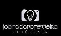 Joana Darc Ferreira Fotografia