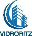 Vidroritz