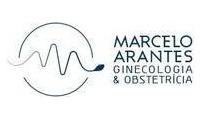 Logo de Dr. Marcelo Arantes Reprodução Humana - CENDI em Setor Bueno