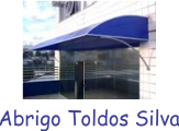 Abrigo Toldos Silva