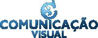 C3 Comunicação Visual