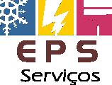 Eps Serviços