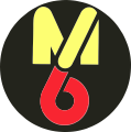 Marmoraria Bernardo