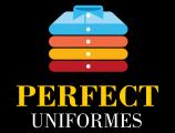 Perfect Uniformes