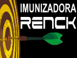 Imunizadora Renck