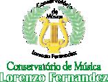Conservatório de Música Lorenzo Fernandez