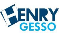 Logo de Henry Gesso