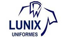 Logo de Lunix Uniformes