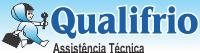 Qualifrio