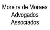 Logo de Moreira de Moraes Advogados Associados em Centro