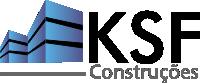 Ksf Construções