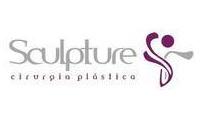Logo de Sculpture Cirurgia Plástica em Bigorrilho