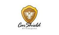 Logo de Car Shield Blindagens em Mooca