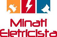 Minati Eletricista - 24 H