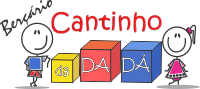 Centro de Educação Infantil Cantinho da Dadá