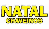 Logo Natal Chaveiro em Itaigara
