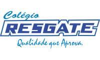 Logo Colégio Resgate & São Lázaro em Cabula