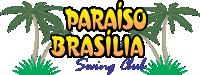Paraíso Brasília Swing Club