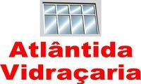 Atlântica Vidros e Vidraçaria