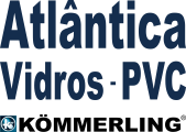 Atlântica Esquadrias de Alumínio