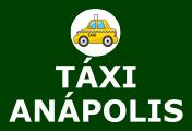Táxi Anápolis