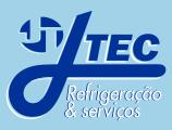 JTEC Refrigeração e Serviços