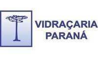Logo de Box e Vidraçaria Paraná