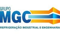 Logo de MGC Ar Condicionado e Climatização em Parque Savoy City