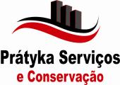 Pratyka Serviços E Conservação