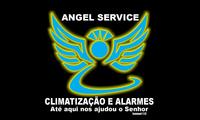 Angel Service Climatização e Alarmes