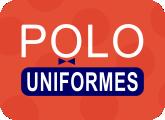Pólo Uniformes
