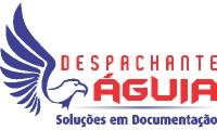 Logo de Despachante Águia