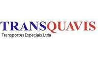 Logo de TransQuavis - Mudança Local em Zona Industrial (Guará)
