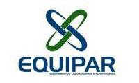 Logo de Equipar em Boqueirão