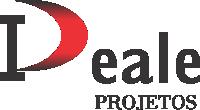 Ideale Projetos