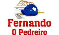 Logo Fernando - O Pedreiro em Centro