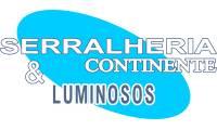 Serralheria Continente