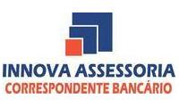 Logo de INNOVA ASSESSORIA em Centro
