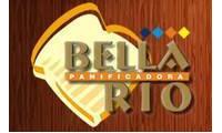Bella Rio em Centro