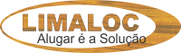 Limaloc Locação de Móveis para Eventos em Del Castilho