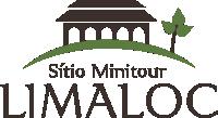 Sítio Minitour Limaloc para Eventos