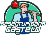 Desentupidora Castelo