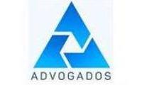 Logo de Machado, Souza & Vieira - Advogados em Jardim Caboré