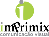 Imprimix Comunicação Visual
