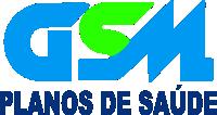 GSM Corretora de Planos de Saúde