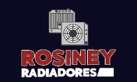 Fotos de Rosiney Radiadores
