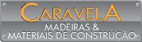Caravela Madeiras