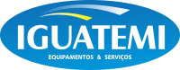 Iguatemi Bombas