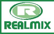 Realmix Concreto